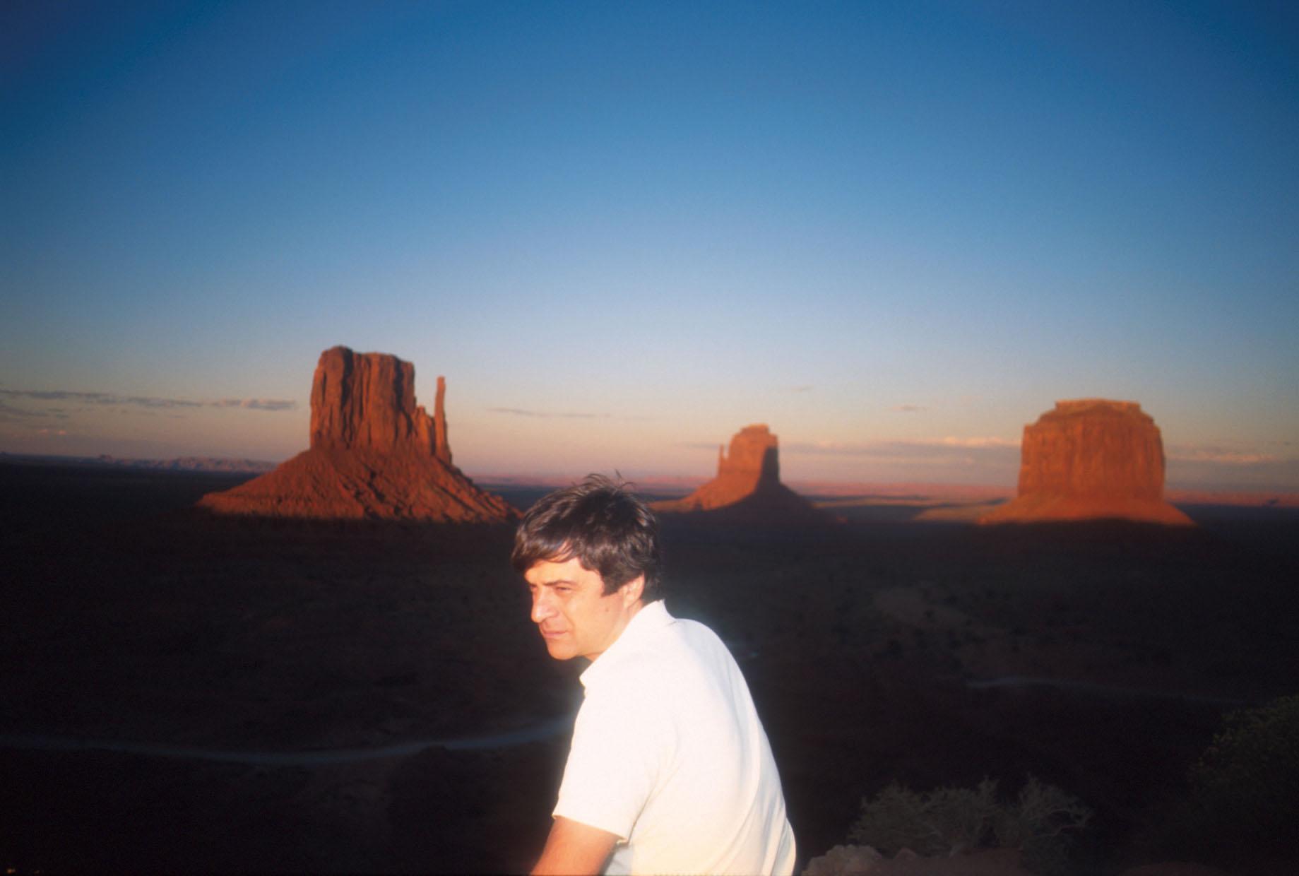 Utah1999.jpg